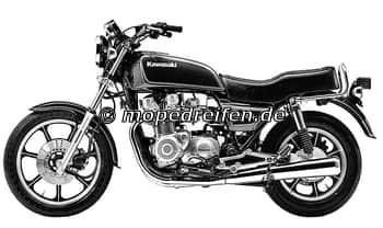 Z 1100 ST-KZT10A