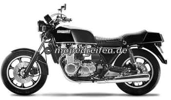 Z 1300-KZT30AG