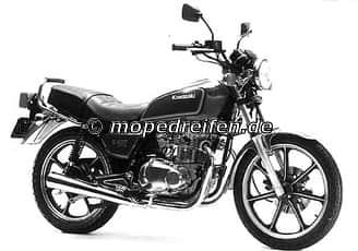 Z 440 H-KZ440H-H