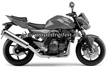 Z 750 AB 2004-ZR750J / J
