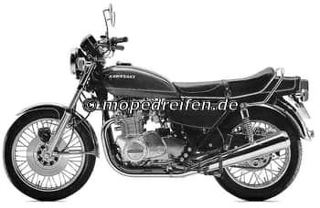 Z 750 B AB 1976-KZ750B-B