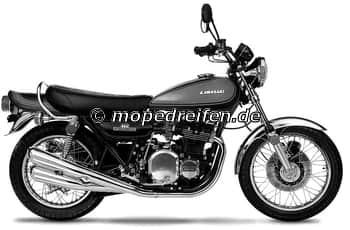 Z 900 AB 1973-Z1F