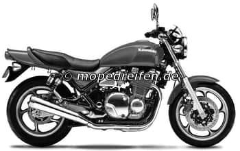 1100 ZEPHYR GUSS / SPEICHENRAD-ZRT10A