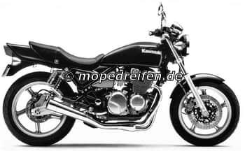 550 ZEPHYR-ZR550B
