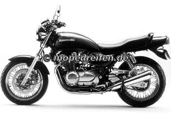 750 ZEPHYR SPEICHENRAD-ZR750C-D