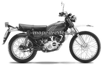 KE 175-KE175 D/F