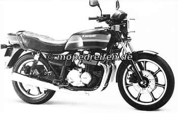 Z 750 AB 1980-KZ750E-E