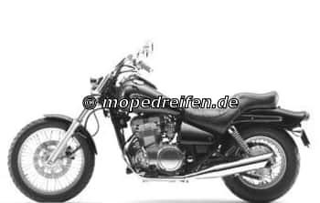 EN 500 AB 2000-EN500A (Variante C)