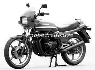 Z 550 GP-KZ550B-H