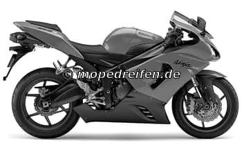 ZX6 R AB 2005-ZX636C