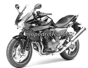 Z 750 S AB 2005-ZR750J / K