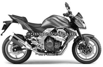 Z 750 AB 2007-ZR750L VAR. L/M