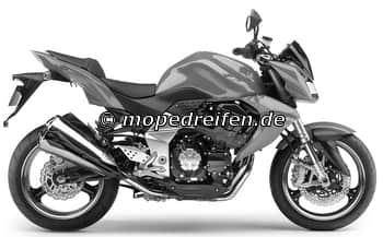 Z 1000 AB 2007-ZRT00B