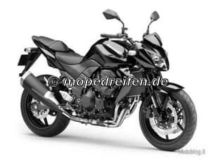Z 750 R AB 2011-ZR750N