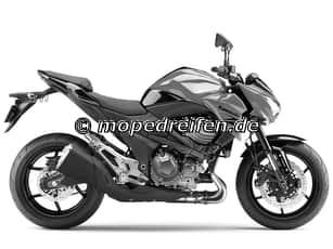 Z 800e-ZR800C/E/F