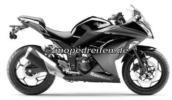 NINJA 300-EX300A