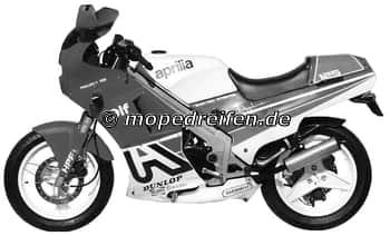 AF1 REPLIKA 16 ZOLL-000