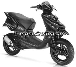 ARK 50 LC / K-000