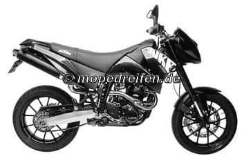DUKE-GS620RD