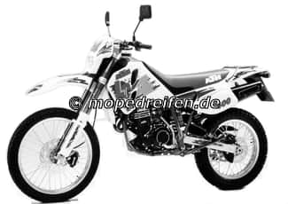 LC4.350.EGS-000