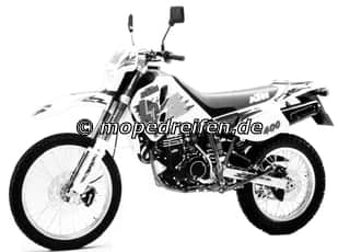LC4-E.400.ENDURO-000