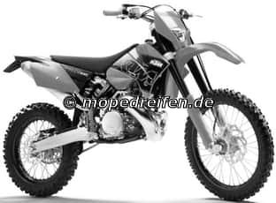 250 EXC - 2 TAKT-000