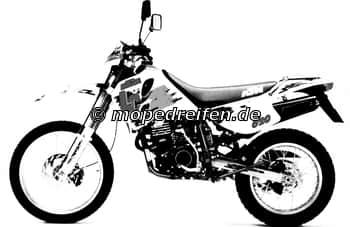 620 LC4 EGS-E-EGS-E TYP B