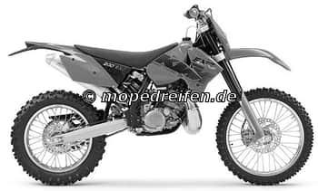 200 EXC - 2 TAKT-000