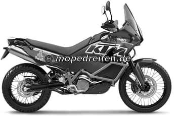 990 ADVENTURE S AB 2006-LC8