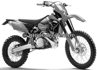 300 EXC - 2 TAKT-000