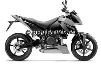 690 DUKE / R AB 2008-LC4