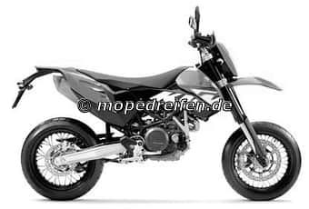 690 SMC AB 2008-LC4