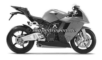 1190 RC8 AB 2008-RC8
