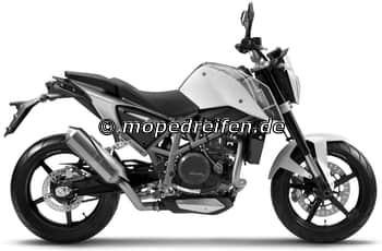 690 DUKE / R AB 2012 ABS-LC 4