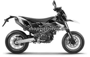 690 SMC AB 2009-690 LC4
