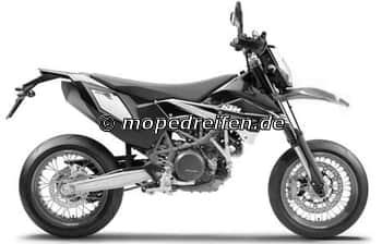 690 SMC/R AB 2012-690LC4 / B3