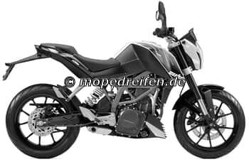 390 DUKE AB 2013-C1-C3