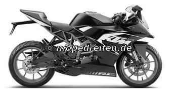 390 RC AB 2014-C1 / C2