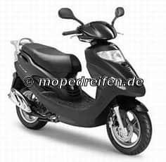 MOVIE 125-