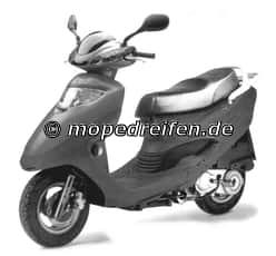 VIVIO 125-