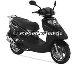 MOVIE XL 125-