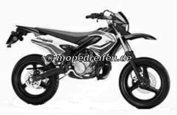 XSM 50-