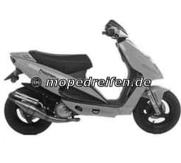 F10 JETLINE-000