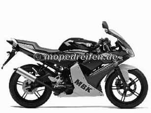 X-POWER 50-