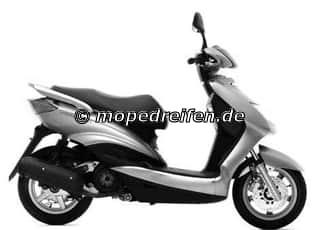 FLAME 125 / R-000