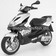 NITRO 50 / NAKED-000