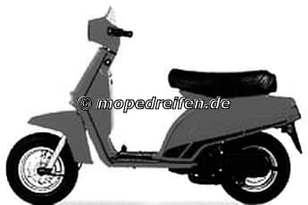 S 125-