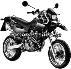 BAGHIRA BLACK PANTHER / SM-MUZ660E / ABE H835 / e1*92/61****