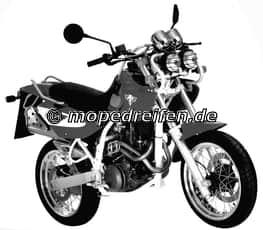 MASTIFF-MUZ660EFE-