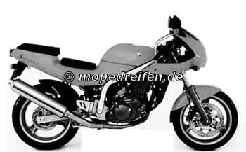 SKORPION SPORT-MUZ660SE-2 / ABE G803